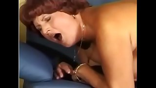 anal sex mature chubby young..